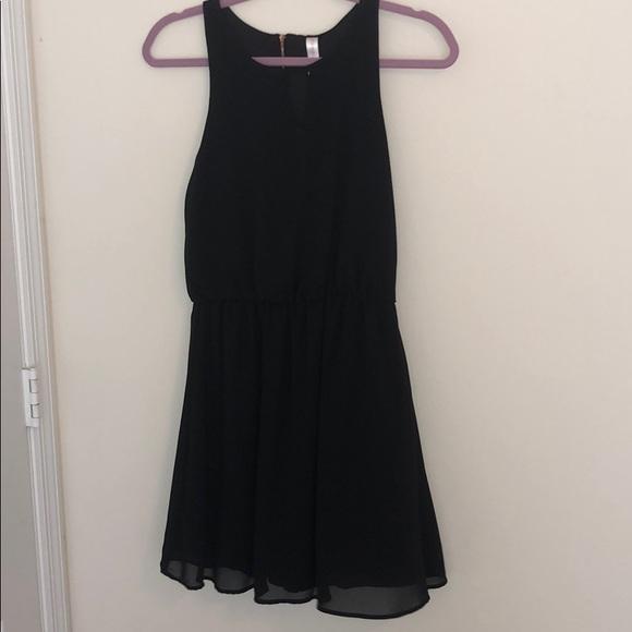 Xhilaration Dresses & Skirts - Little black dress